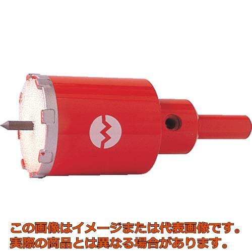 大見 磁器タイル用ダイヤモンドカッター 30mm JT30