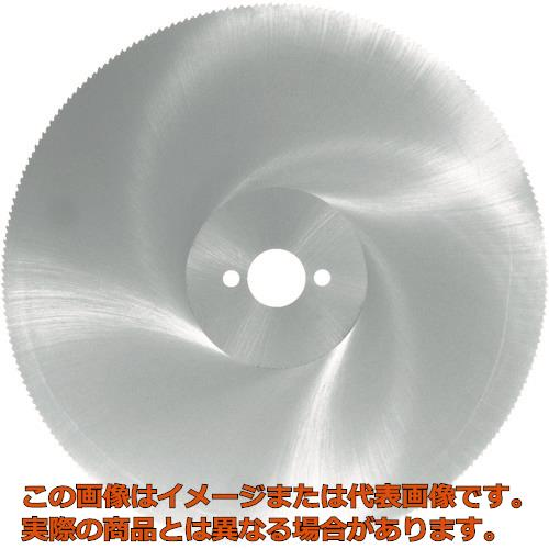 モトユキ グローバルソー メタルソー GMSSU3702.5504BW