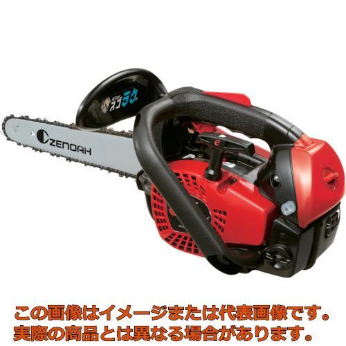 ゼノア エンジンチェンソー G2100T25P10