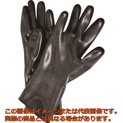ハネウェル バイトン手袋 F284 サイズ09(L) F28409