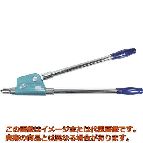 エビ 強力型ハンドリベッター HR003A