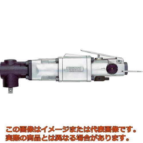 ベッセル エアーインパクトレンチダブルハンマーGTS60CW GTS60CW