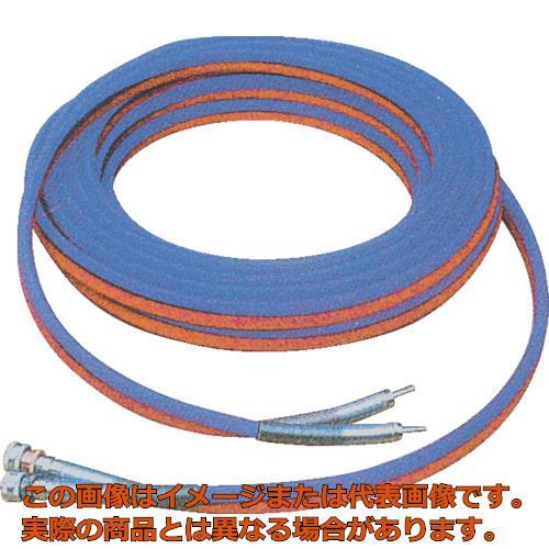 ヤマト OKホース 10m(ナット式) HN10