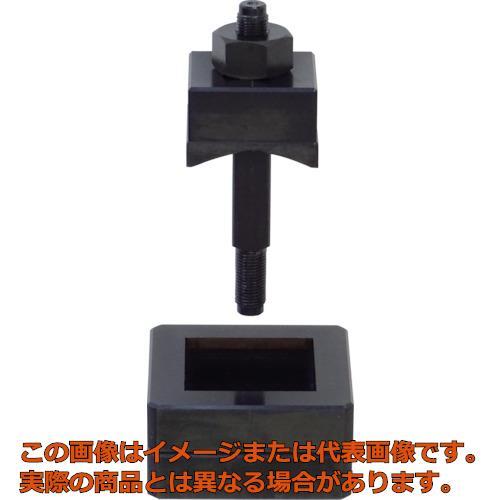 【高価値】 HP45KA:工具箱 店 亀倉 パワーマンジュニア標準替刃 角刃45mm-DIY・工具