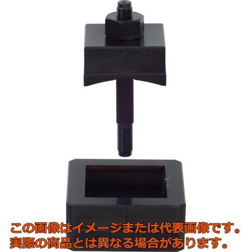 亀倉 パワーマンジュニア標準替刃 角刃50mm HP50KA