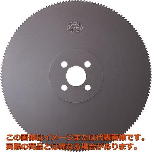 大同 メタルソー 300X2.0X31.8X4 HSS300X2.0X31.8X4