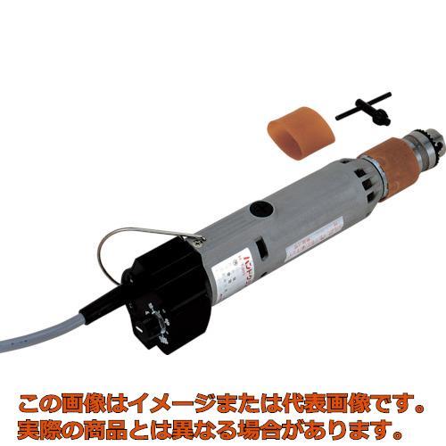 オートマック 高速ドリルグラインダー HCT30BC