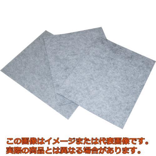 UES ココバイオ工場用マット (100枚入) GCFM45
