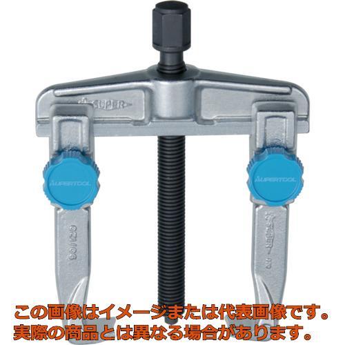 スーパー スライド式ギャープーラ(爪の届く長さ:160) GS160