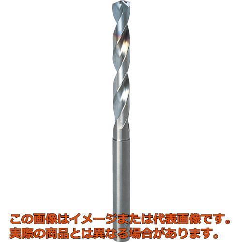 ダイジェット EZドリル(3Dタイプ) EZDM074