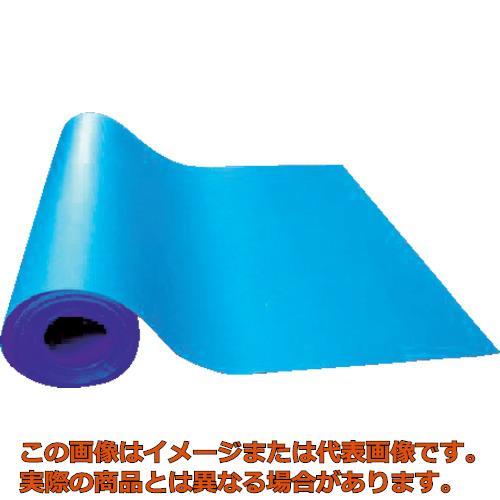 積水 プラベニソフト 1.5mm厚 J5M1941