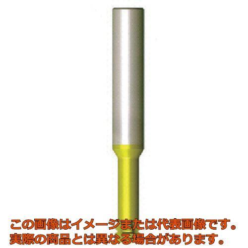 NOGA ハードカットミニミルスレッド H08078C231.5ISO