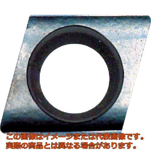 富士元 モミメンnano専用チップ 微粒子超硬AlCrN AC15N ENGX040102 AC15N 12個