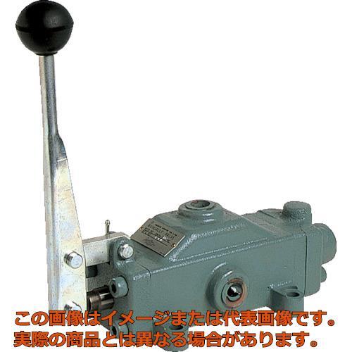 100 %品質保証 JMG022B20:工具箱 店 ダイキン 手動操作弁-DIY・工具