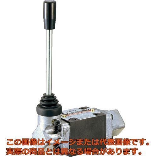 驚きの価格が実現! ダイキン 手動操作弁 JMG022C20:工具箱 店-DIY・工具