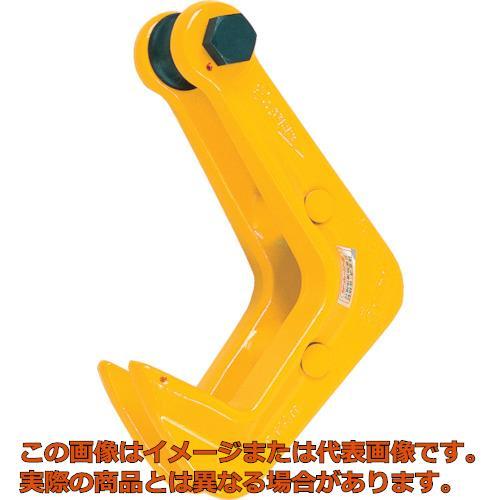 スーパー 吊フック(スタンダード型)最大板厚80mm HHC2