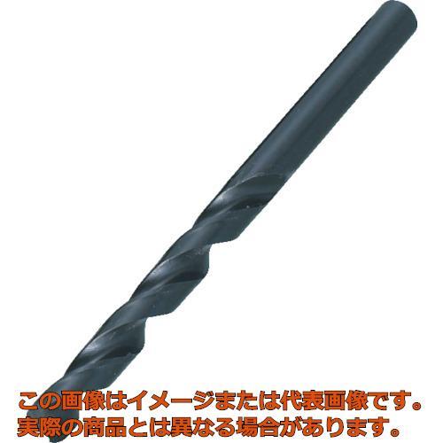 グーリング コバルトストレート10.2mm GCSD102 5本