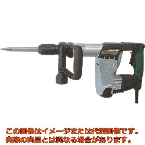 HiKOKI ハンマー六角シャンク H45SR