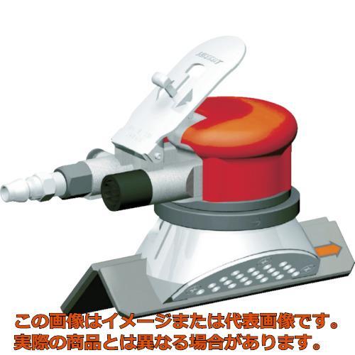 富士元 ハンチャンマン HAM4150CP3003