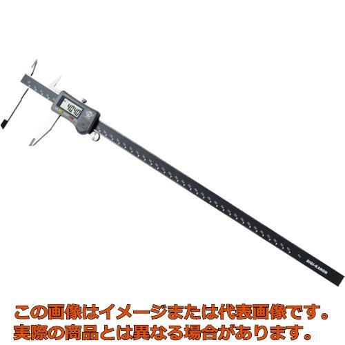 【業務用】 オレンジブック掲載商品 カノン デジタルピタノギス400mm EPITA40