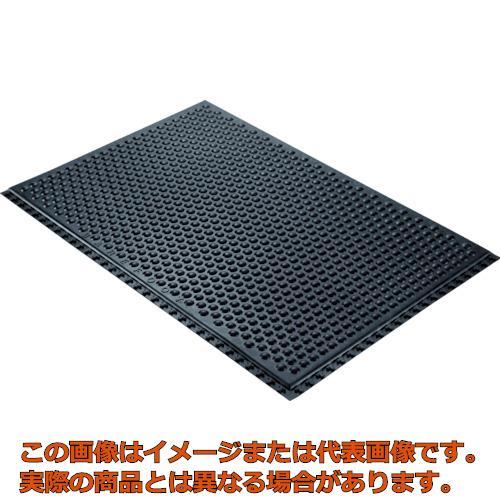 HOZAN 導電性クッションマット F736