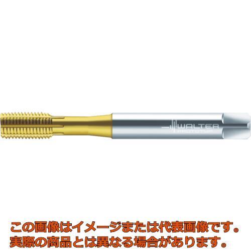 プロトティップ  S PLUS 転造タップ(TINコート) JD2066705M12