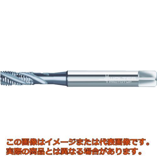 プロトティップ  INOX スパイラルタップ(TICNコート) JC2056306M20
