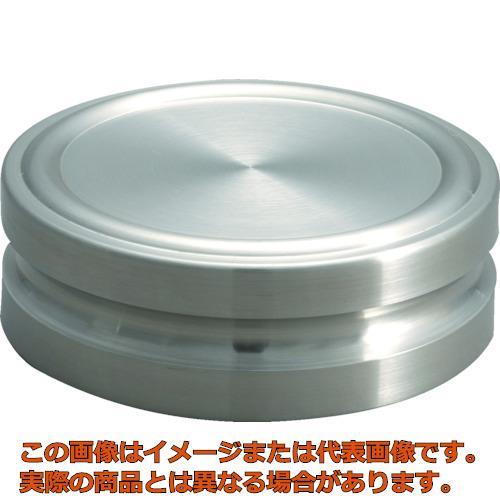 ViBRA 円盤分銅 1kg F2級 F2DS1K