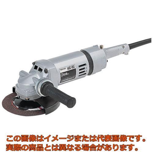 NDC 高周波グラインダ180mm HDG18S