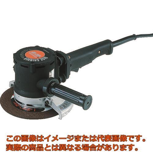 【爆売り!】 HDGT18P:工具箱 店 NDC 高周波グラインダ180mm-DIY・工具