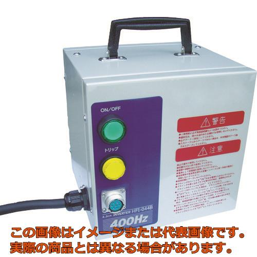 NDC 高周波インバータ電源 HFI044B