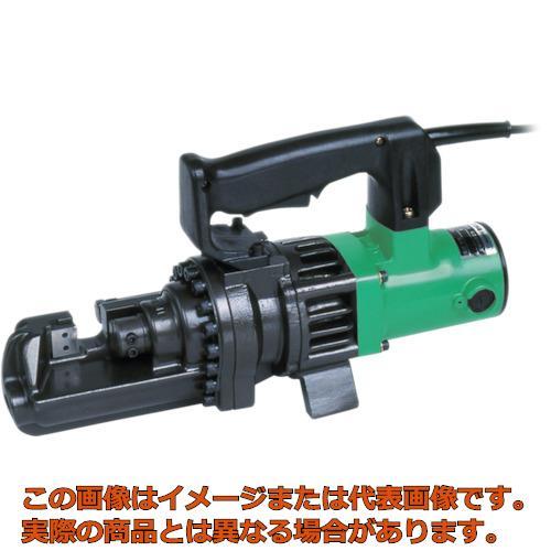 育良 鉄筋カッター(50202) IS19SC