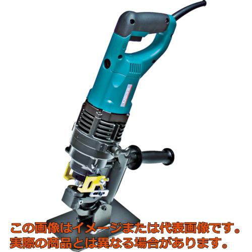 オグラ 油圧式パンチャー 複動式 HPCN208W