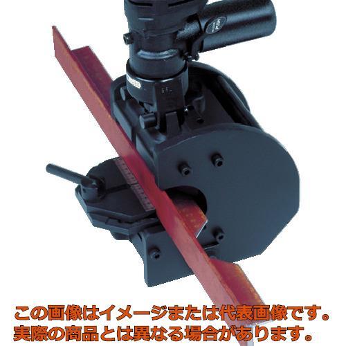 育良 アングルコンポATノッチャー(50112) ISA50V1