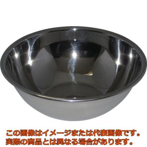IKD 抗菌ミキシングボール42cm K02700000750