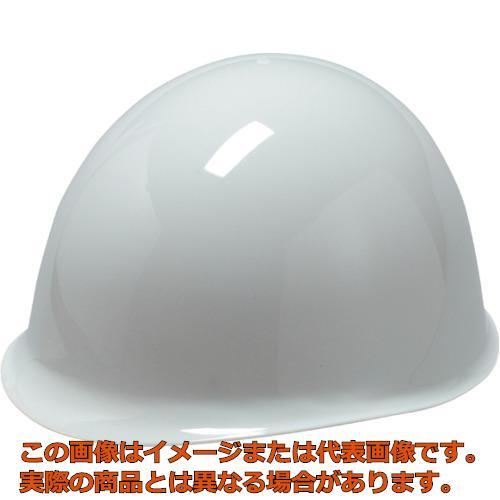 卸売り 業務用 オレンジブック掲載商品 DIC EMPPMEW セール特別価格 EMP型耐電用ヘルメット 白
