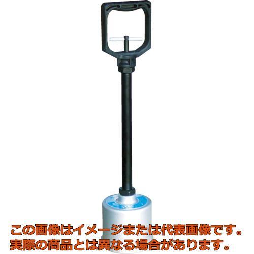 カネテック 耐熱仕様マグハンド HMCT50A
