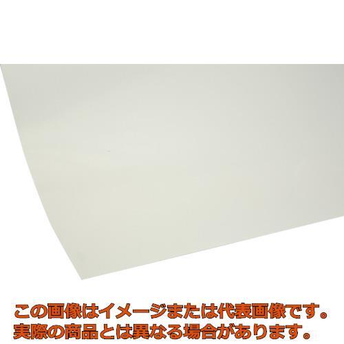 チューコーフロー 作業台用ふっ素樹脂・シリコーンマット FGS70010975