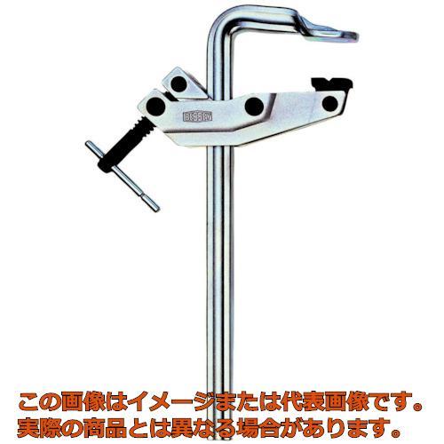 ベッセイ クランプ GRA-30-12 突っ張り可能 開き300mm GRA3012