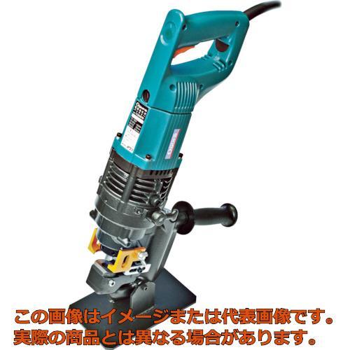 オグラ 油圧式パンチャー HPCN209W