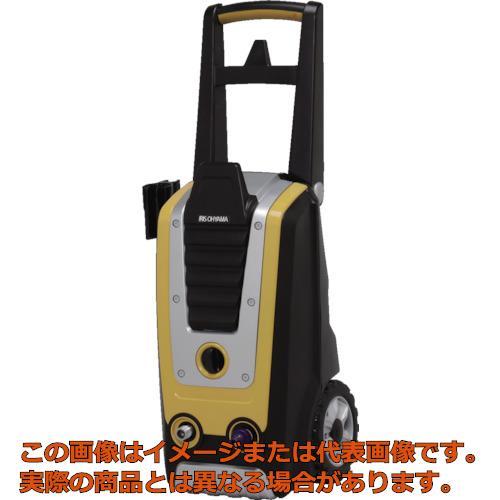 IRIS 530111 高圧洗浄機 FIN-901W 西日本仕様 FIN901W
