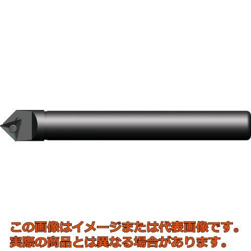 富士元 エコメン EML2045TL
