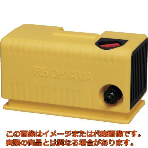 IRIS 520541高圧洗浄機 FBN-301 FBN301