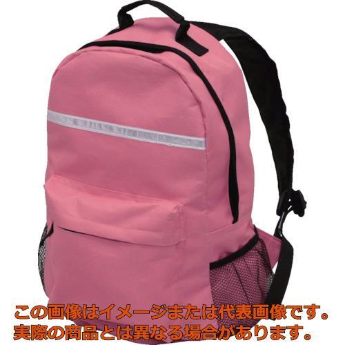 IRIS 520603 避難リュックセット女性用 HRS16W