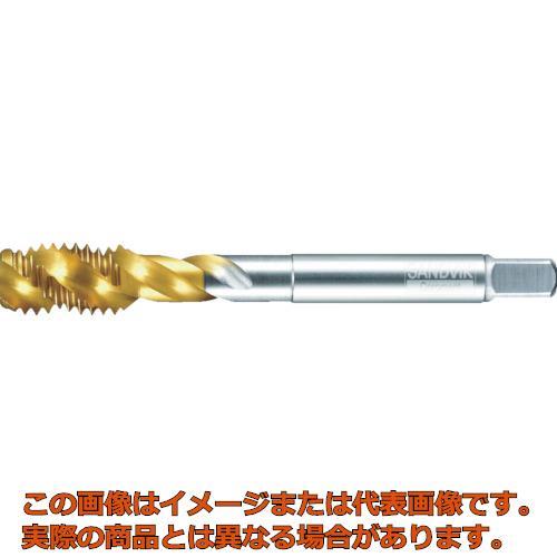 サンドビック コロタップ EX0CPJ2M20