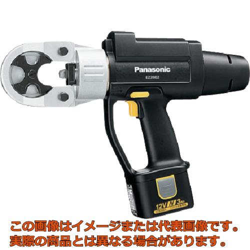 Panasonic 充電圧着器 (12V) EZ3902N22K