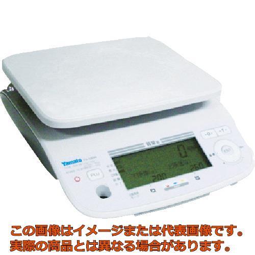 ヤマト 定量計量専用機 Fix-100NW-15 FIX100NW15