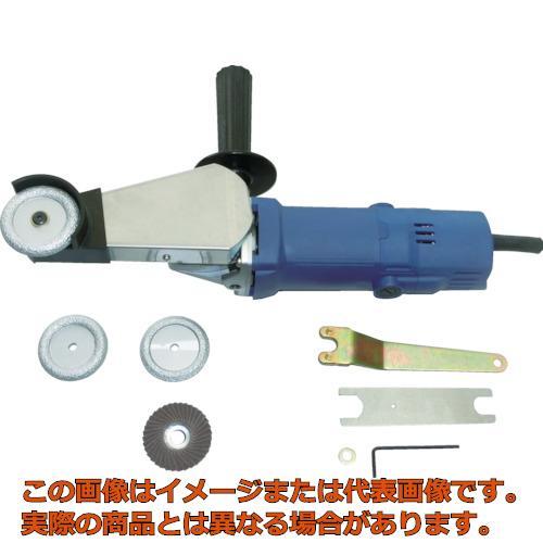 絶対一番安い オートマック ゴーゼログラインダー コンクリート・金属加工セット G50C:工具箱 店-DIY・工具