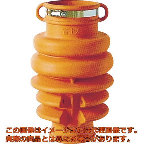 TOKU 防音カバー コンクリートブレーカTCB-200用 FZ-20XT FZ20XT