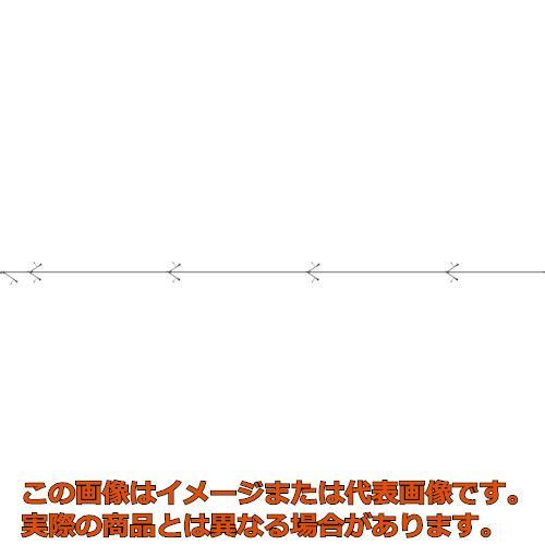 HASEGAWA 分岐ケーブル ESYシリーズ 6階用 防水コネクターボディ ESY2EW6